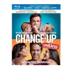 Change-Up Blu