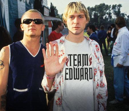 cobain_tile.jpg