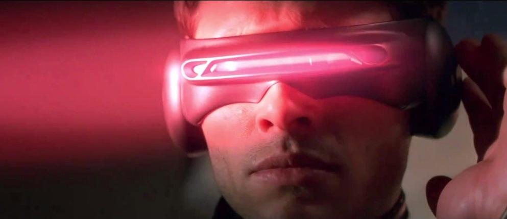 cyclopsglasses.jpg