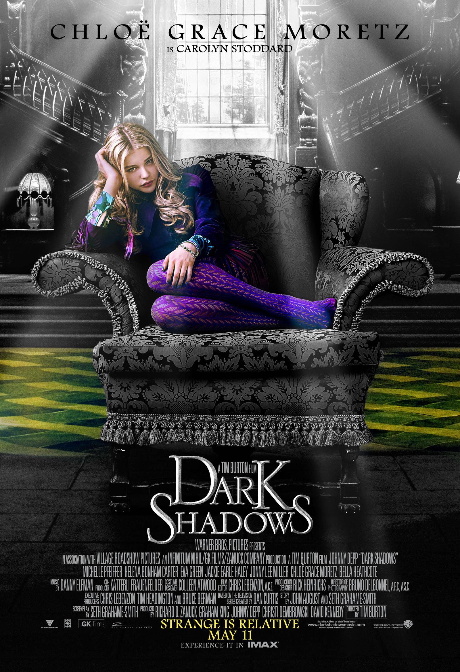 darkshadowsnewcm.jpg