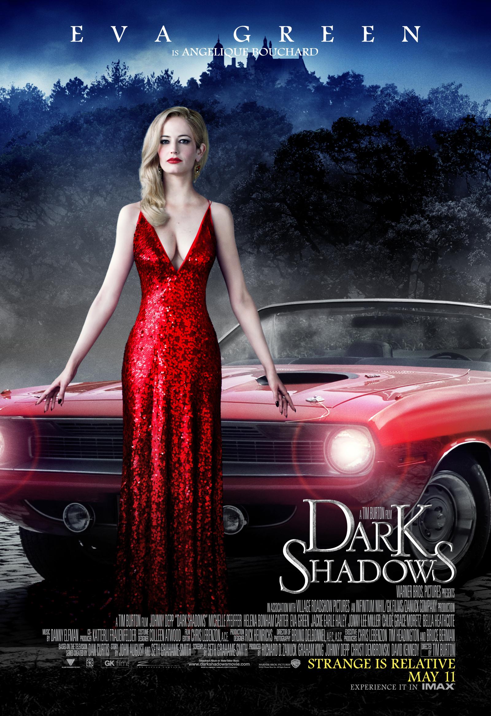 darkshadowsneweg.jpg