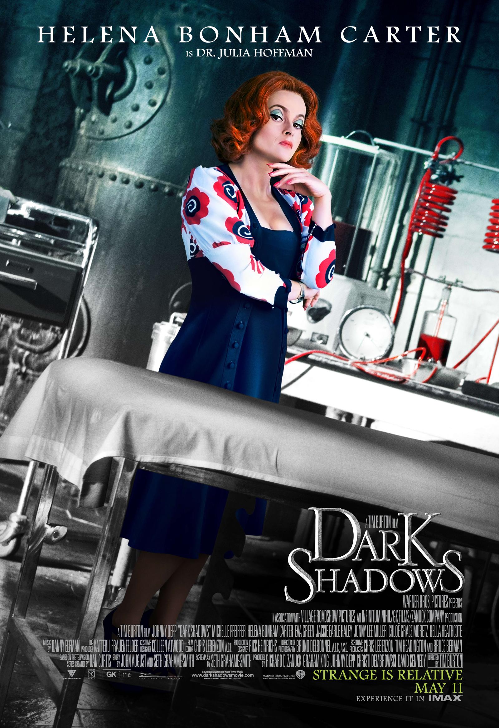 darkshadowsnewhbc.jpg