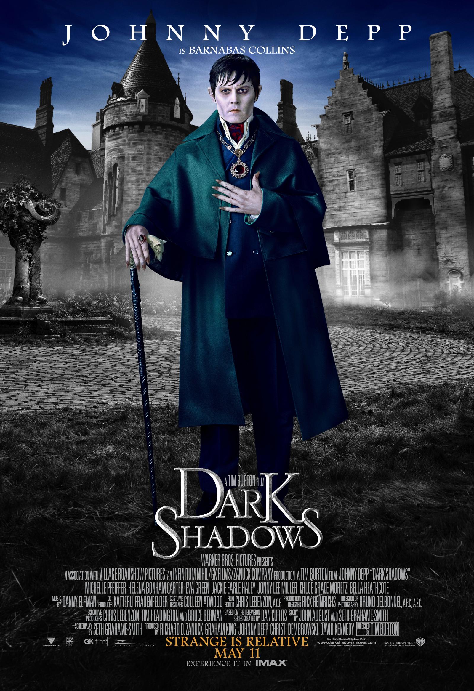 darkshadowsnewjd.jpg