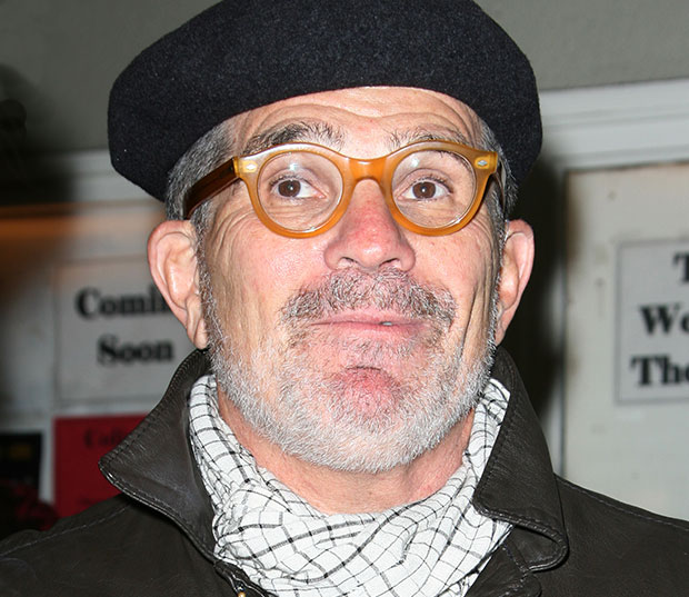 david mamet playwright
