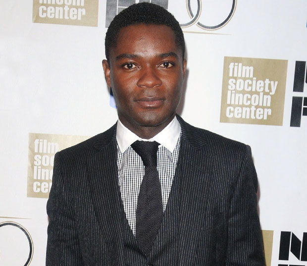 david oyelowo net worth