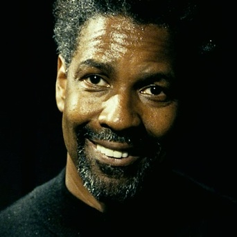 Safe House Denzel Washington Learns How To Kill People Exclusive