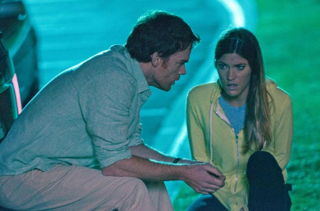 Dexter Season 7 Episode 2 Recap