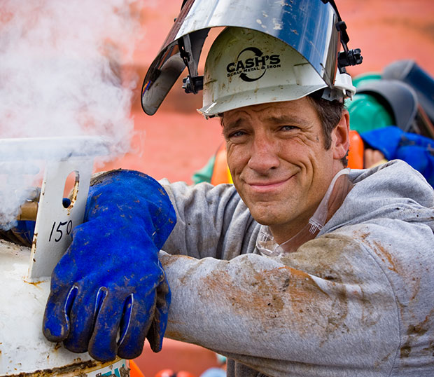 dirtyjobs_620_112112.jpg