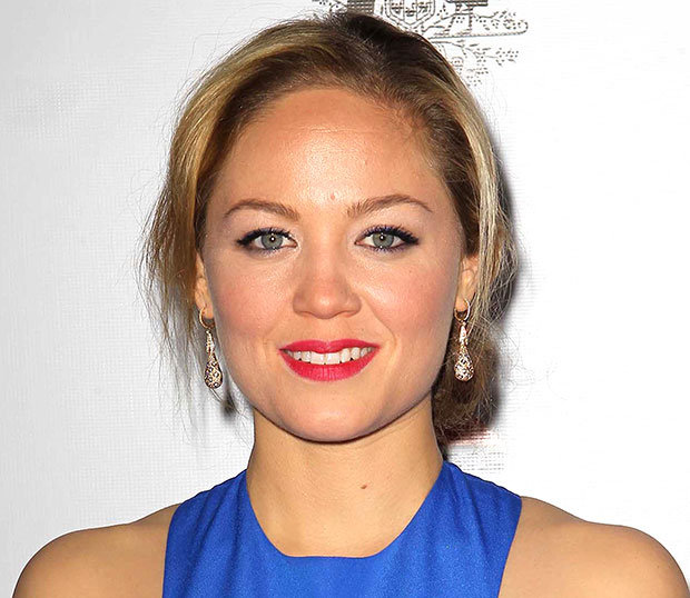 erika christensen scientology