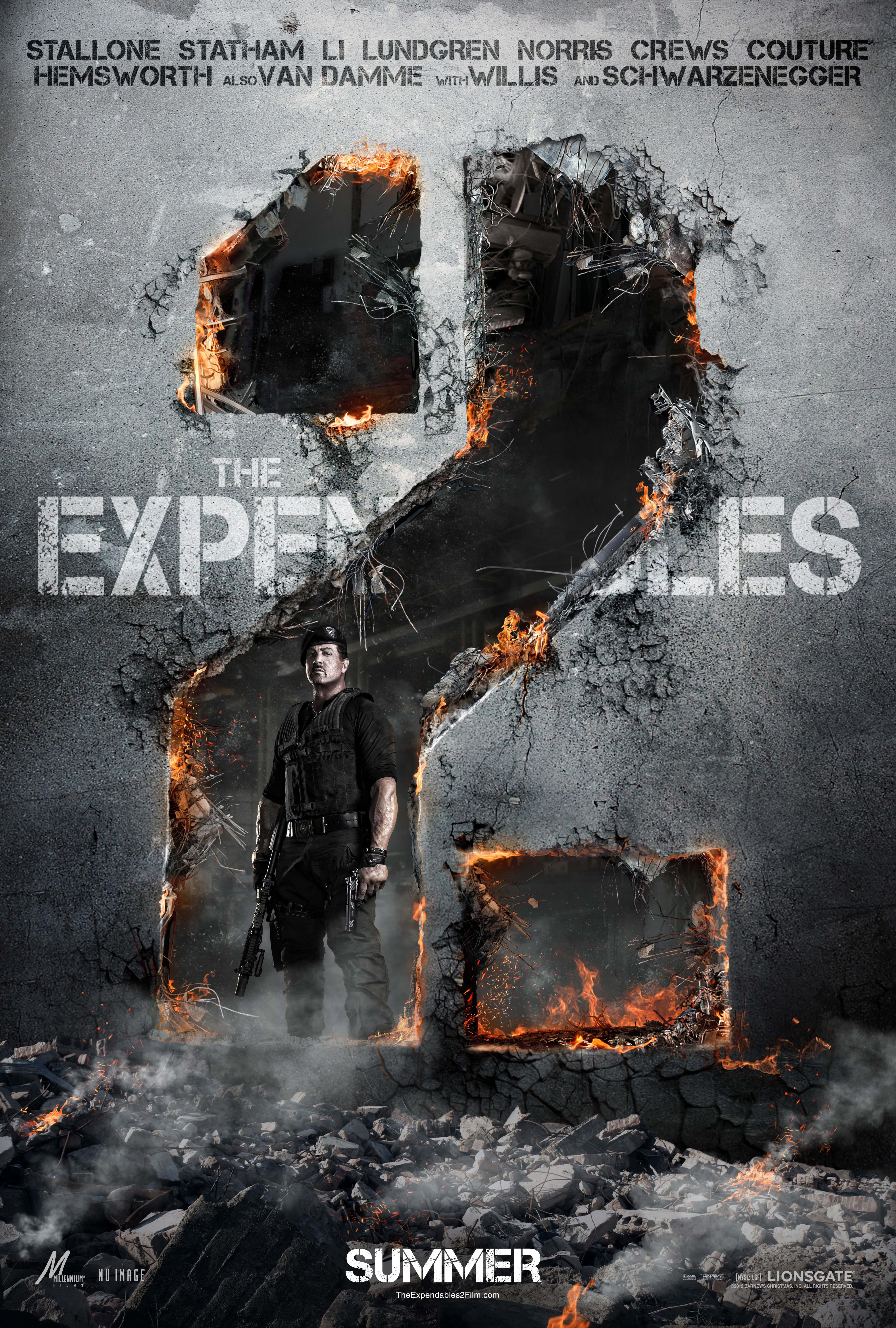expendables2twoposter.jpg