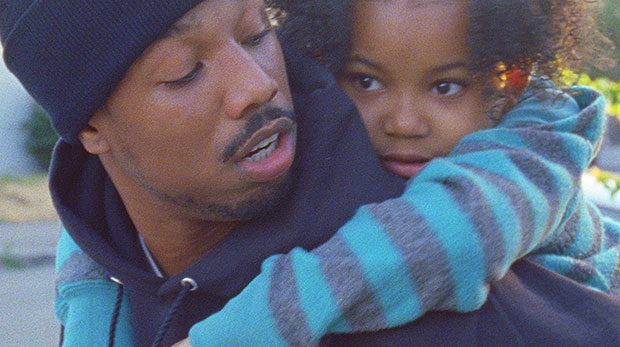 Fruitvale Michael B Jordan Sundance Review