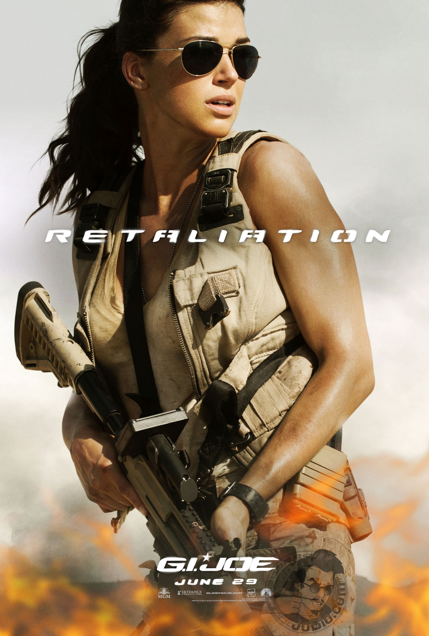 gijoeretaliationladyjayetailsection.jpg
