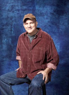 Burt HummelGlee Season 3