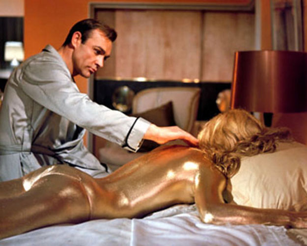 goldfinger-lady_625_110112.jpg