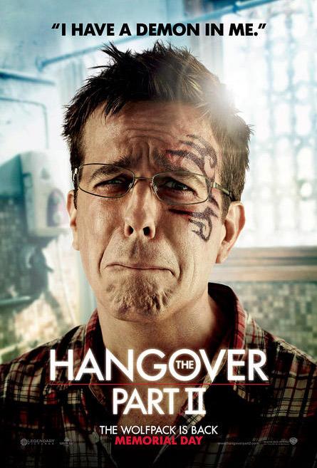 hangovercharacter3.jpg