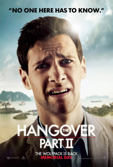 hangovercharacter4.jpg