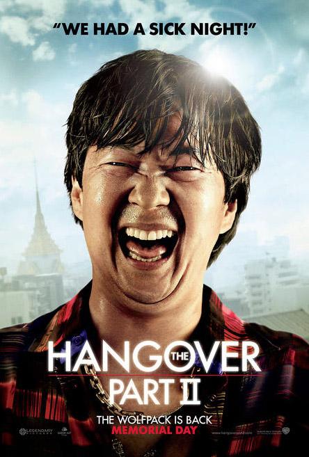 hangovercharacter5.jpg