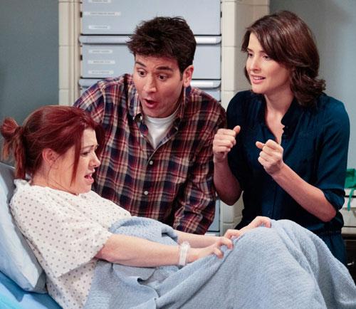 himymlilygivingbirthtedandrobin.jpg