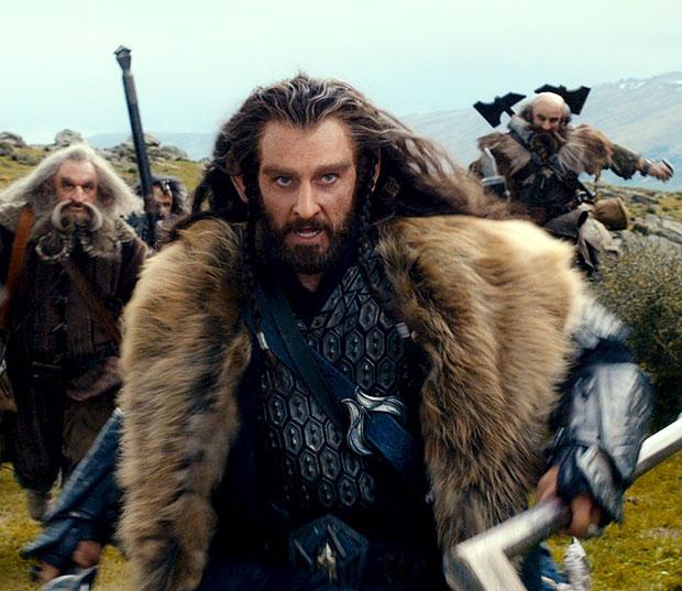 hobbit 2012 box office