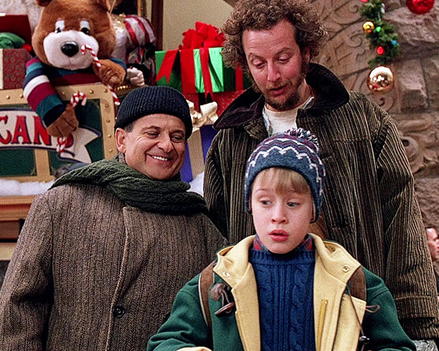 home alone 2 full movie download mp4