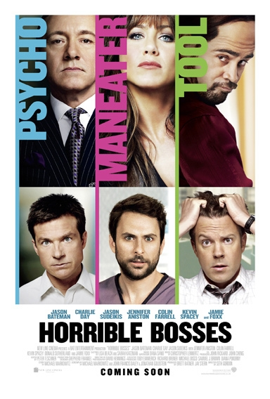 horriblebosses3.jpg