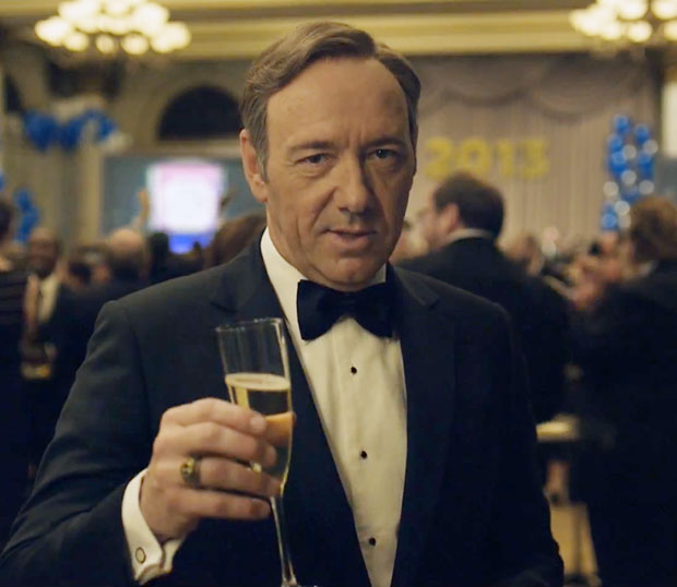 houseofcards_620_111512.jpg
