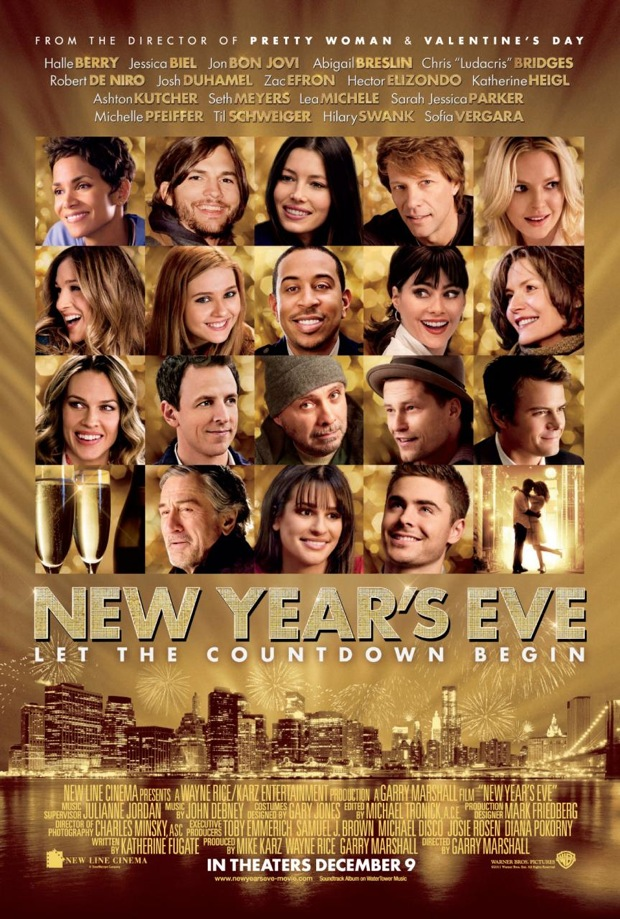 hr_New_Years_Eve_4.jpg