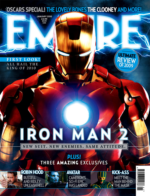 iron_man2_empire.jpg