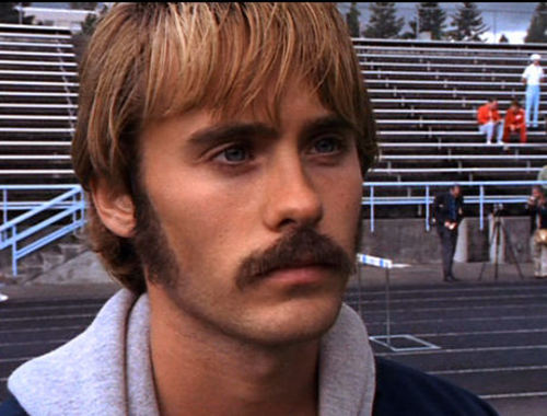 jared-leto-steve-prefontaine-prefontaine