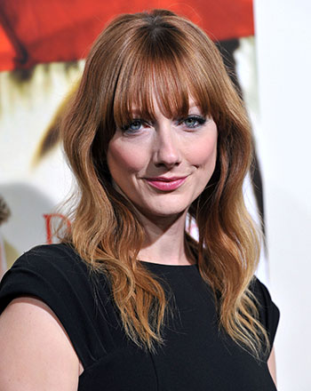 judy greer has a book deal