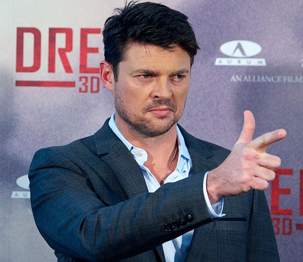 dredd karl urban interview