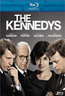 The Kennedys blu