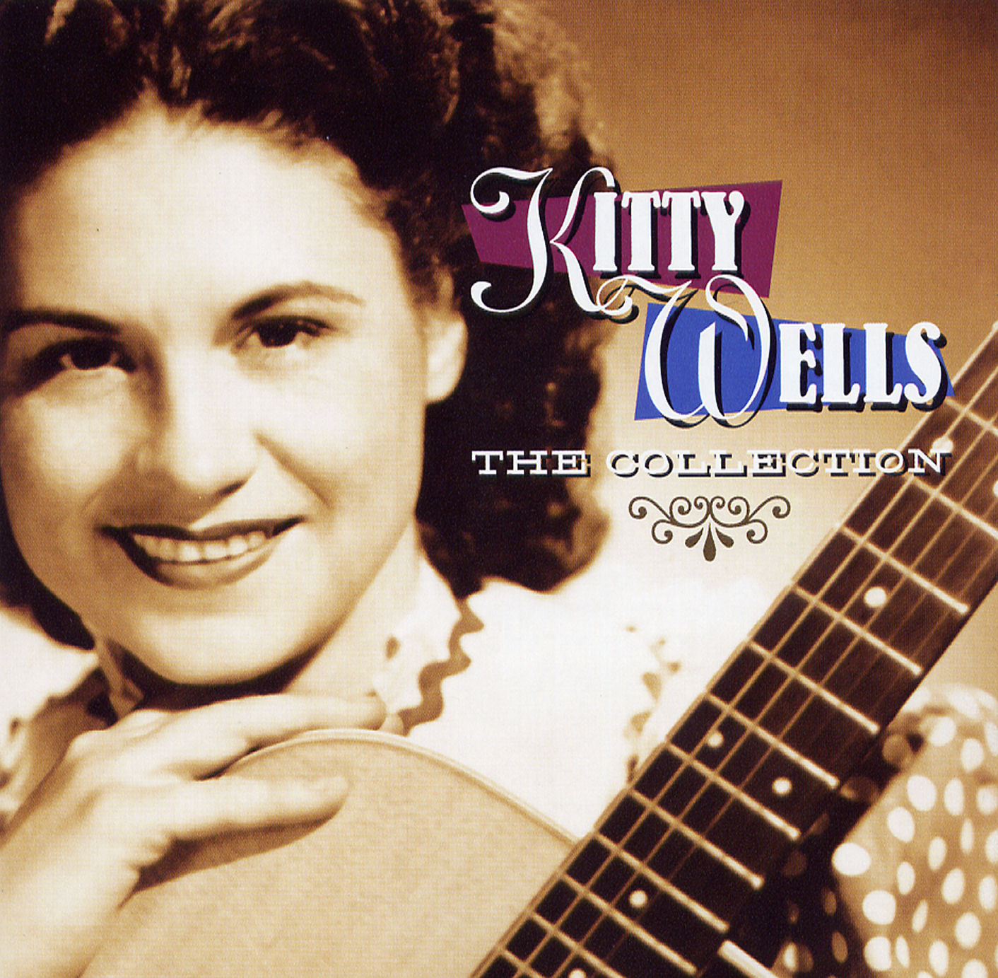 kitty_wells