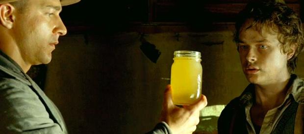 lawless moonshine