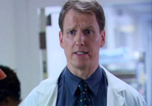 Literal Doctor