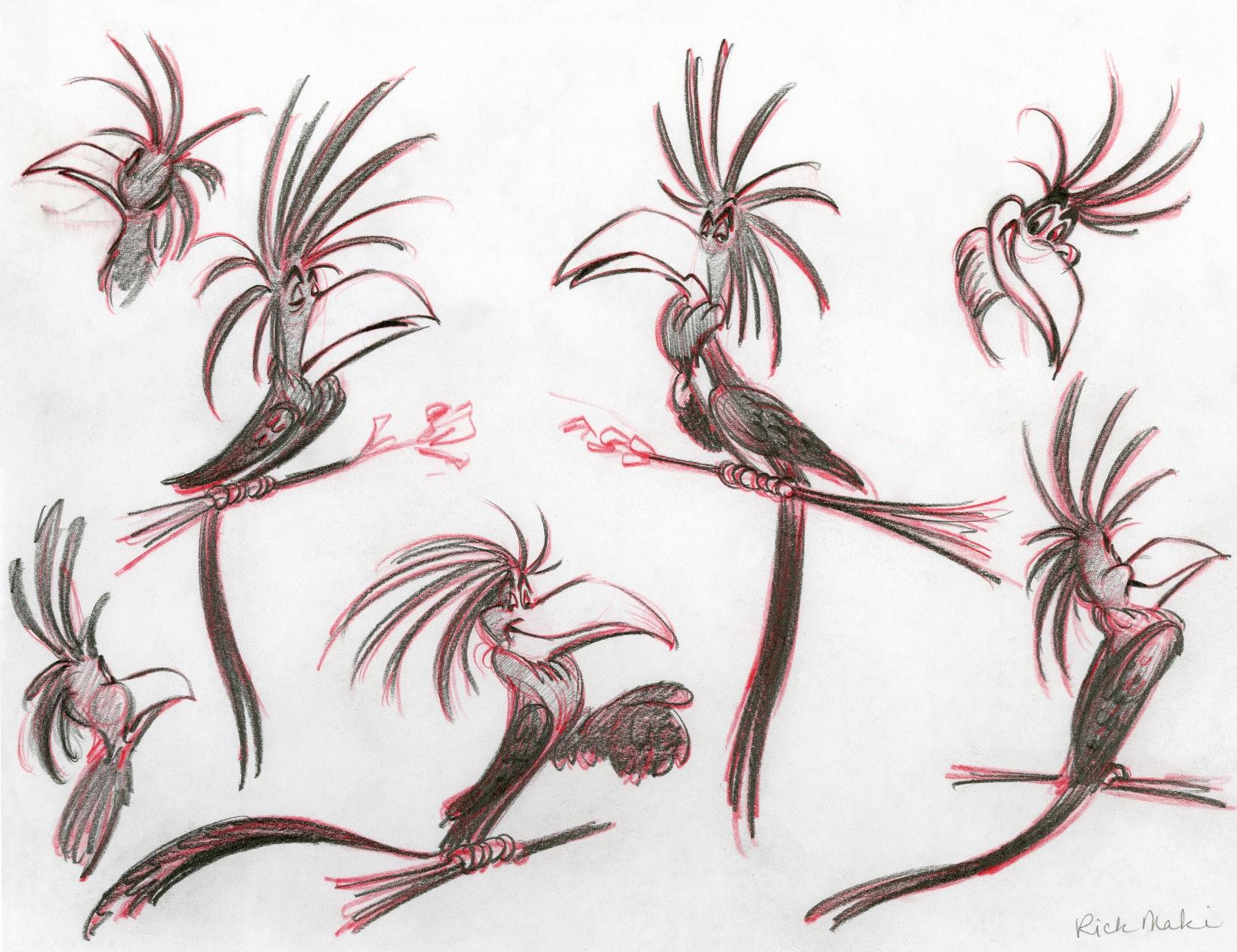 lkbirds.jpg
