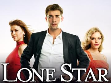 Lons Star