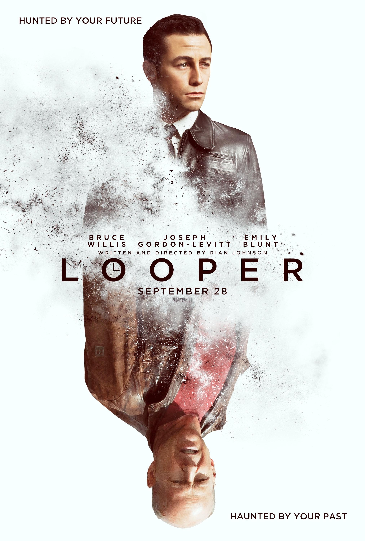 looperposter.jpg