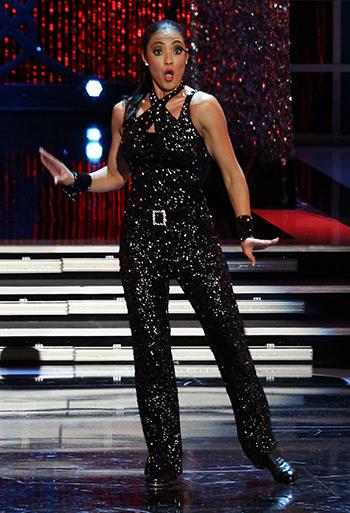 Miss America talent cheesy5