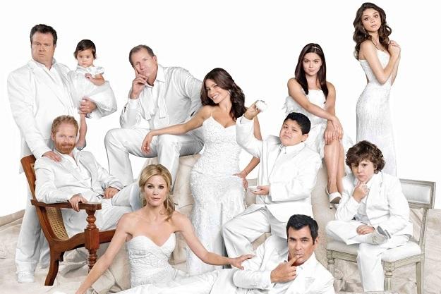 modernfamily-72412.jpg