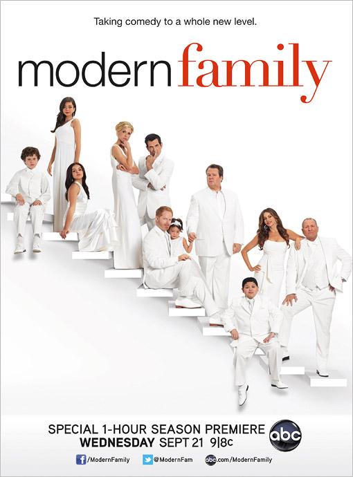 modernfamilyseason3.jpg