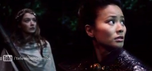 mulan_jamie_chung_once_upon_a_time_abc_2