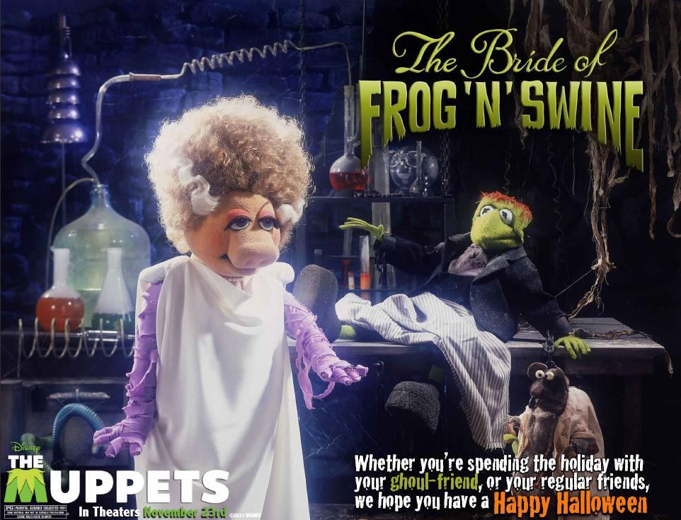 muppethalloween.jpg