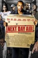 next_day_air.jpg