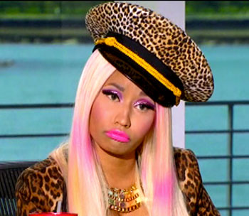 nickiidolEP2pout_350_011813.jpg