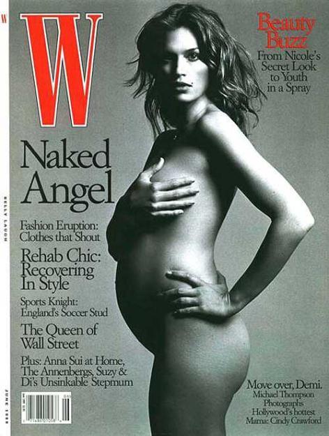 nude-pregnant-cindy-crawford.jpg