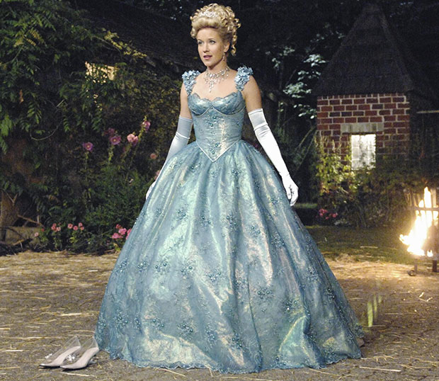 Leanne\'s Spoiler List: Which \'Once Upon a Time\' Character is Ready ...