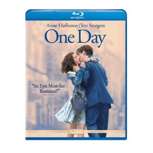 One Day Blu