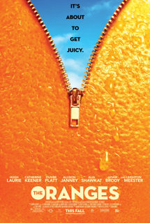 the oranges movie