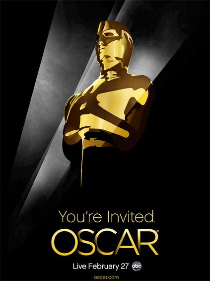 Oscars.com
